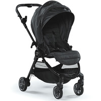 Baby Jogger City Tour Lux- Granite