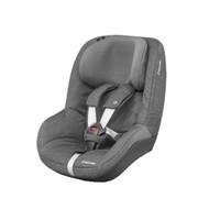 Maxi Cosi Pearl Toddler Car Seat