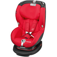 Maxi Cosi Rubi XP Car Seat - Poppy Red