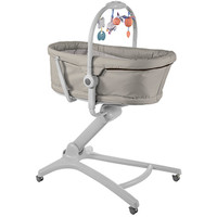 Chicco Baby Hug 4 in 1- Legend