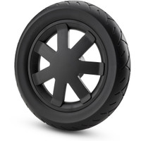 Quinny Buzz Rear Wheel