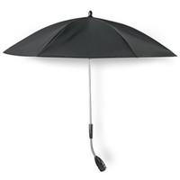 Bebe Confort Parasol- Black