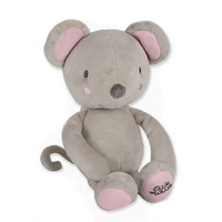 The Essential One- Ellie Mouse Soft Toy