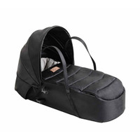 Mountain Buggy Cocoon- Black
