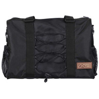 Mountain Buggy Terrain Parenting Bag- Onyx