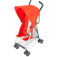 Maclaren Mark II 2018- Spicey Orange