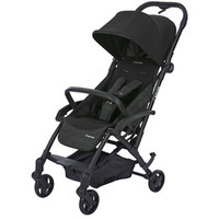 Maxi Cosi Laika Pushchair Nomad Black