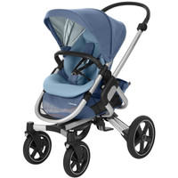 Maxi Cosi Nova - Frequency Blue
