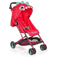 Cosatto WOOSH compact Stroller - Miss Dinomite