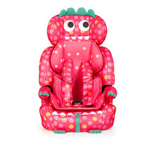 Cosatto Zoomi 123 Car Seat - Miss Dinomite
