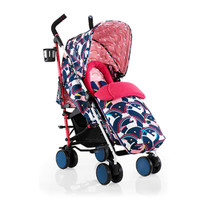 Cosatto Supa Stroller - Magic Unicorns