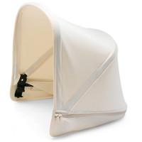 Bugaboo Fox Sun Canopy- Fresh White