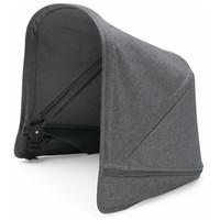 Bugaboo Fox Sun Canopy- Grey Melange
