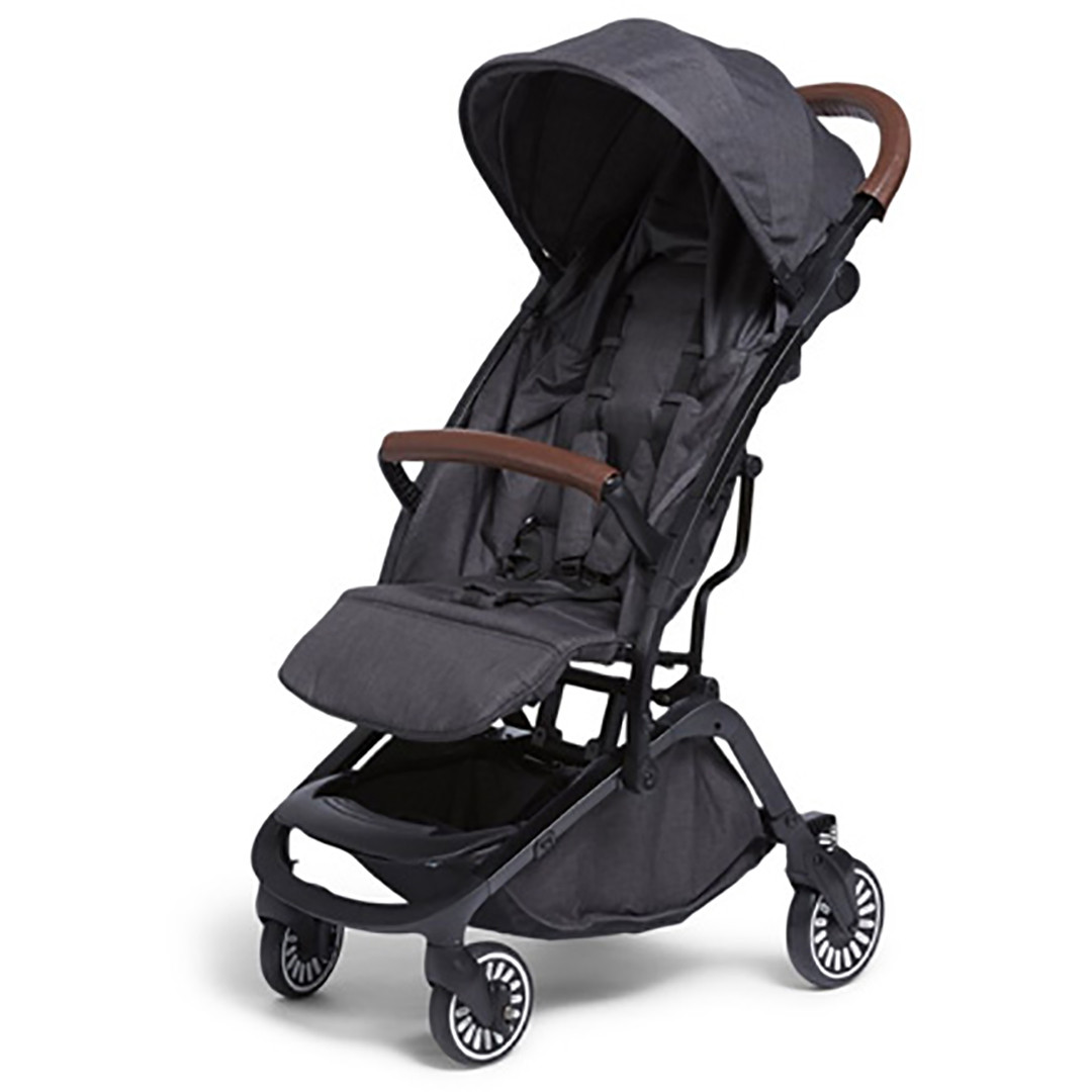 Baby Eleagnce Tux compact stroller stroller