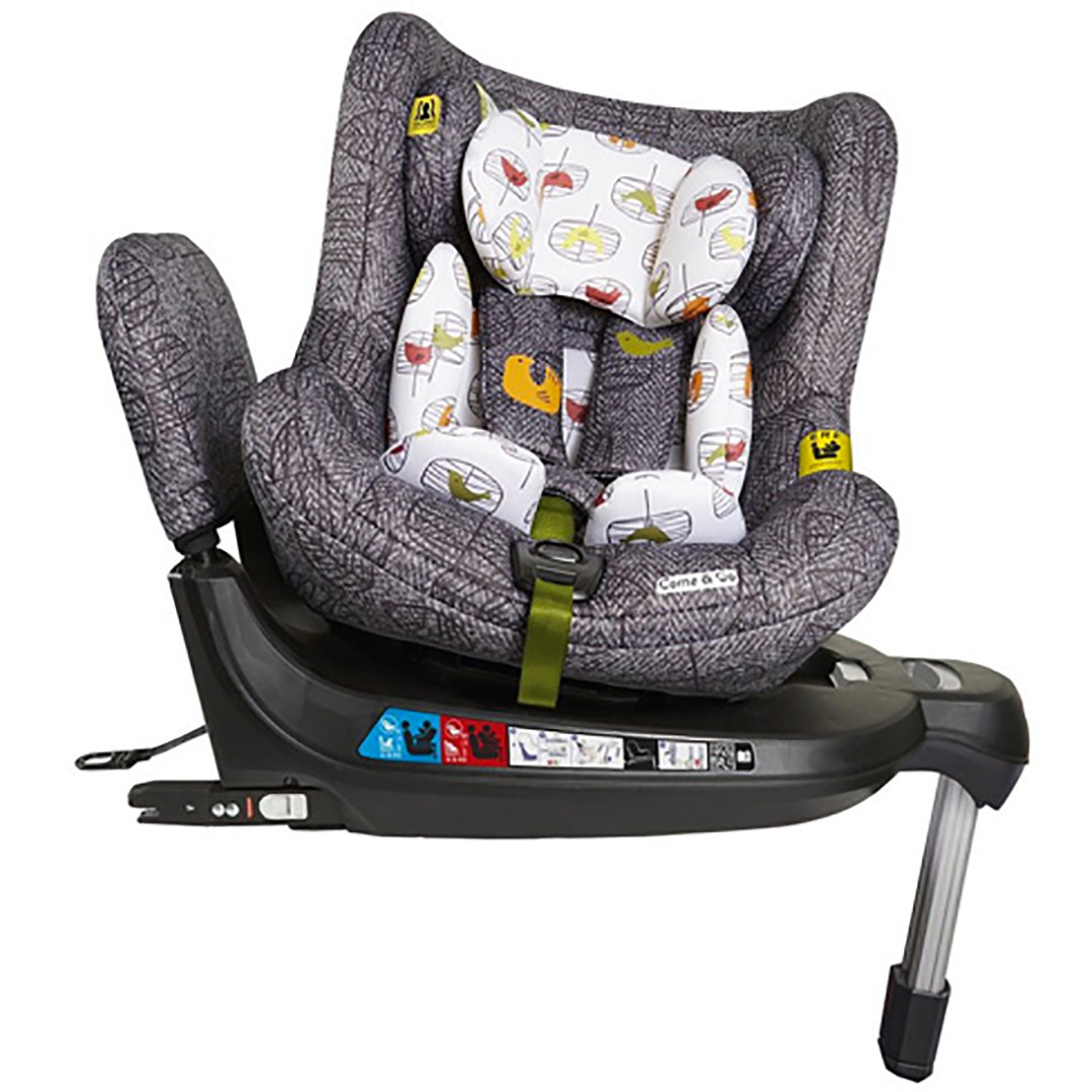 Cosatto Come and Go Car Seat