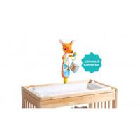 Kangy Kangaroo Toy