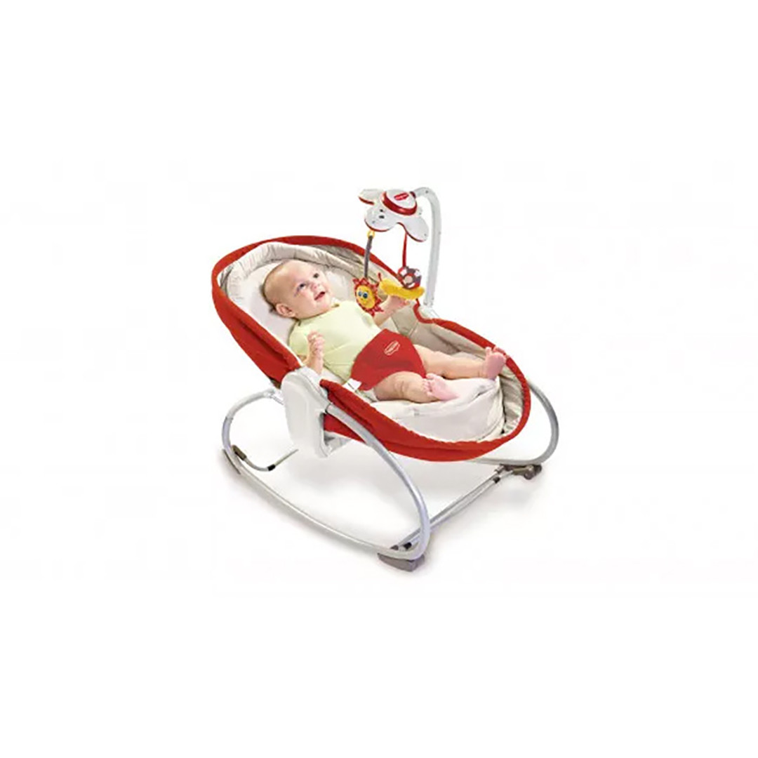 Tiny Love 3in1 Rocker Napper