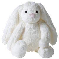 Baby Bunny - Cream