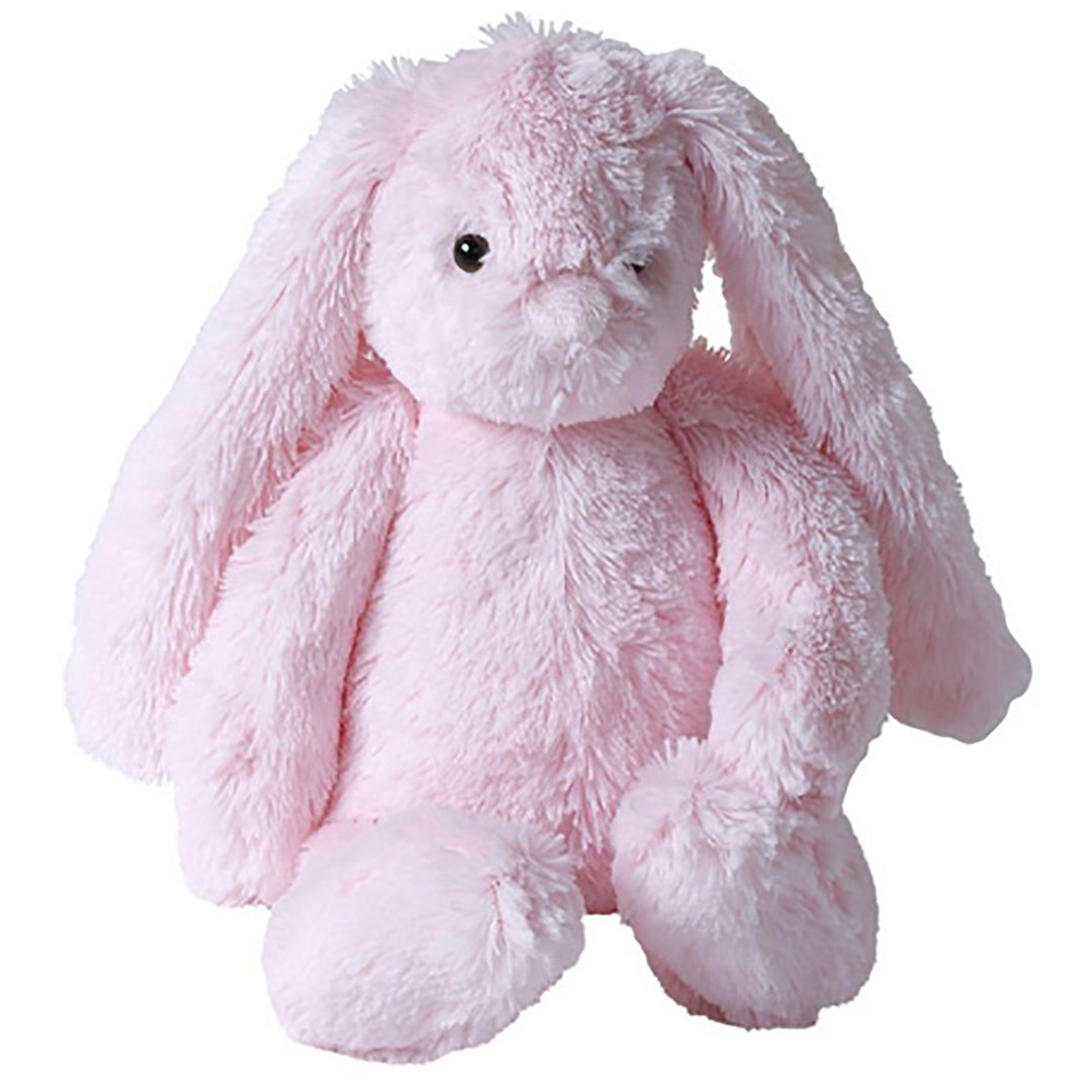 Baby Bunny - PInk