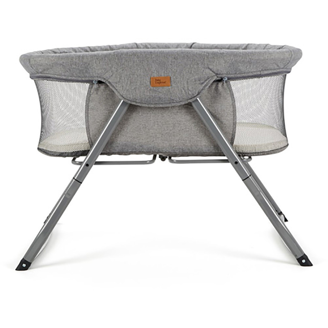 Baby Elegance Kangu Crib