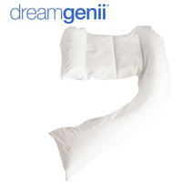 Dreamgenii Pillow