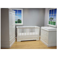 Oxford Nursery Set