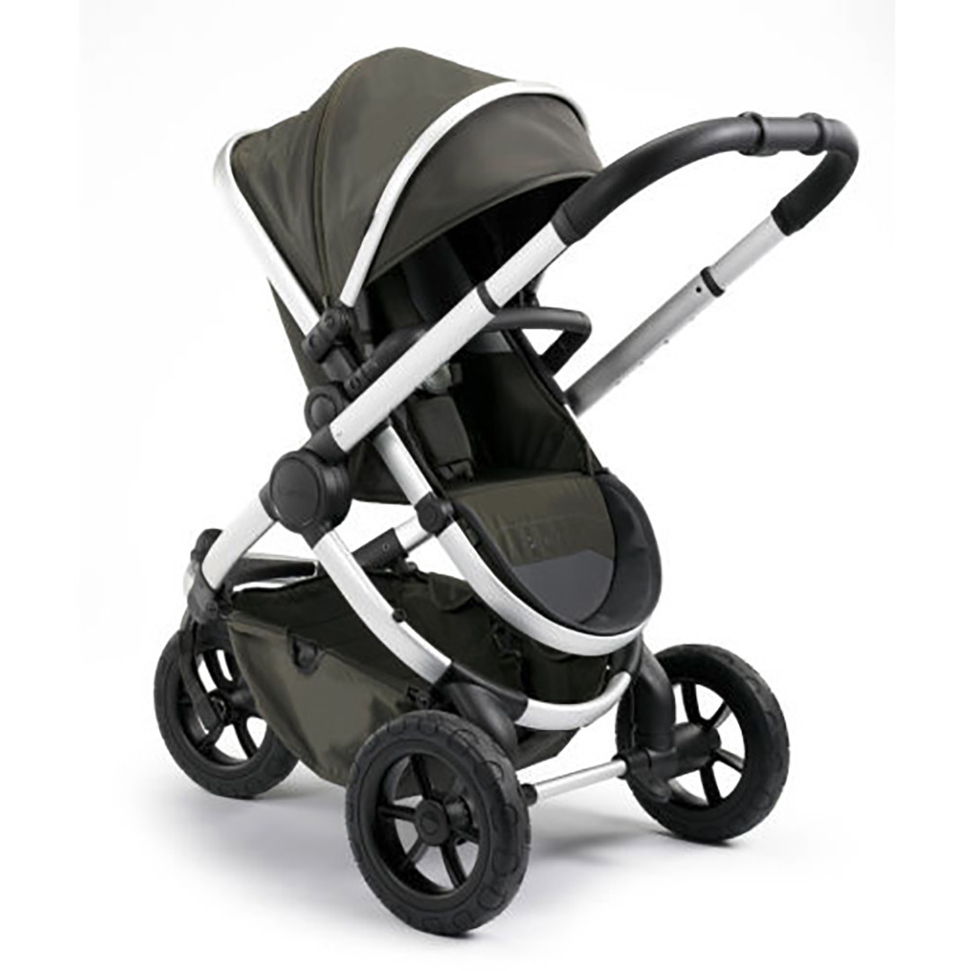 Icandy Peach All-Terrain - Forest
