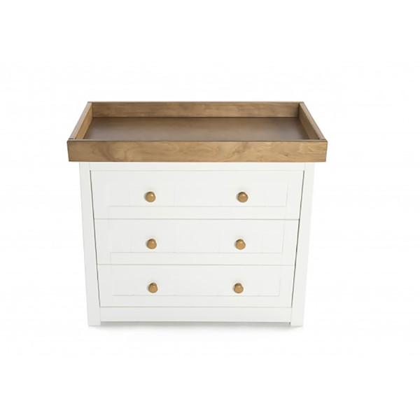 Little dale dresser