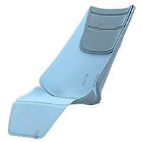 Zapp Seat Liner - Sky