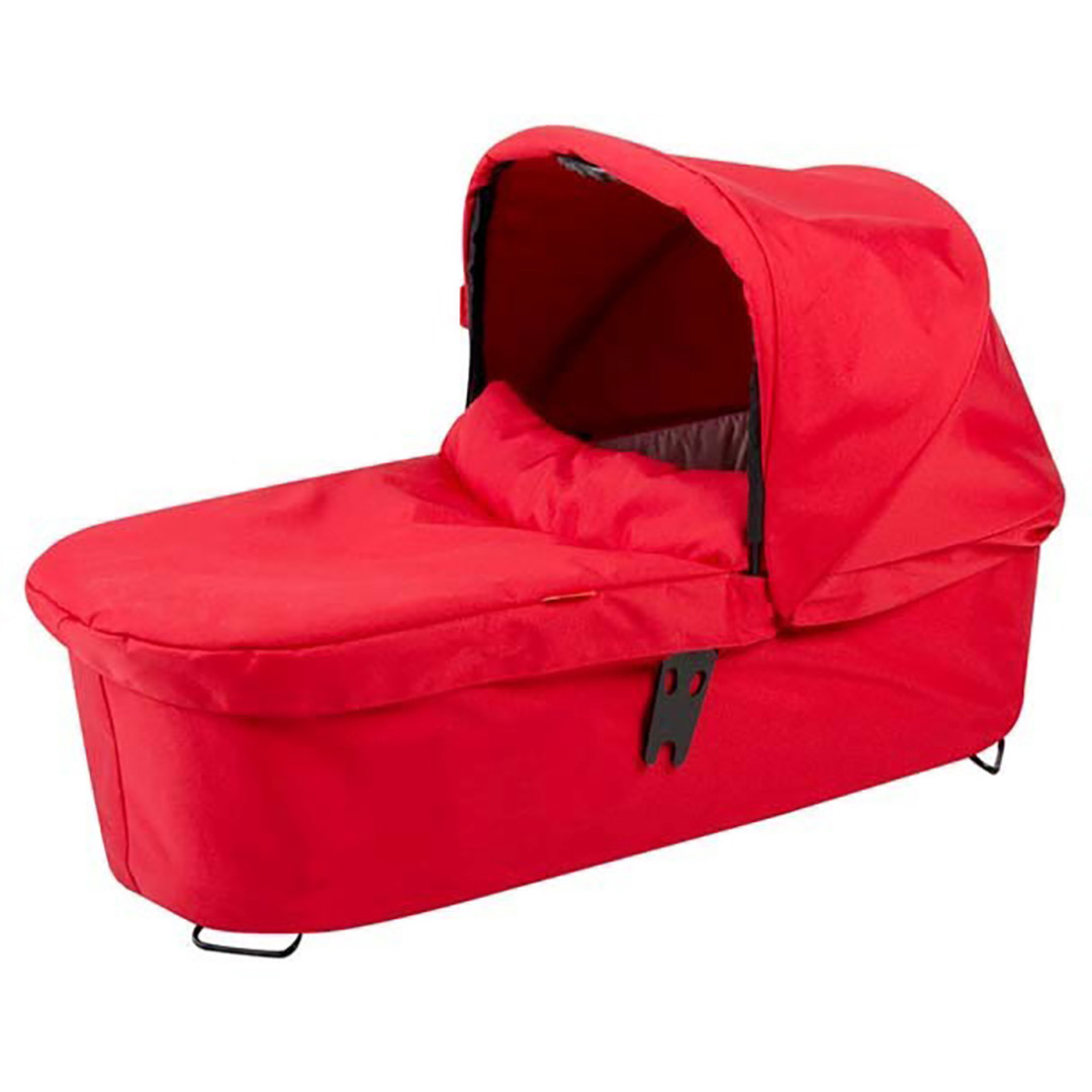 Dash Carrycot - Red