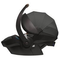 Joolz iZi Go Modular BeSafe Car Seat - Hippo Grey