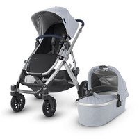 Uppababy Vista - William