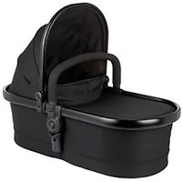 iCandy Peach Carrycot - Jet