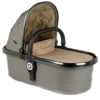 iCandy Peach Carrycot - Olive