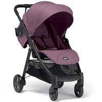 Mamas & Papas Armadillo Pushchair - Pink Orchid