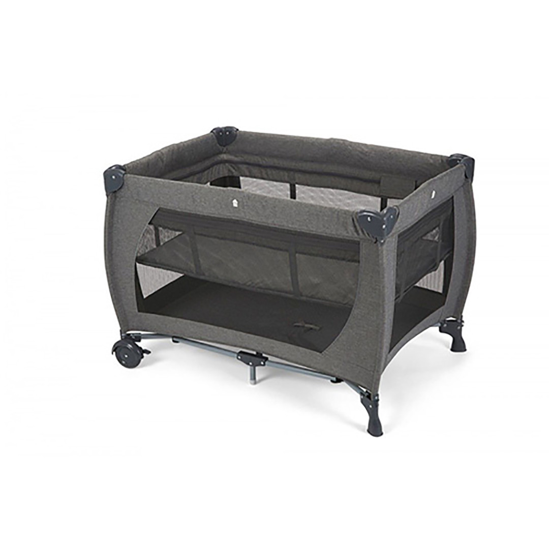 Baby Elegance Beddy Byes Travel Cot
