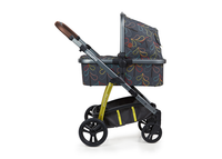 Cosatto WOW Travel System Bundle - Nordik
