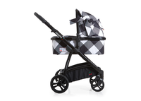 Cosatto WOW Travel System Bundle - Mademoiselle