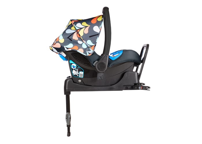 Cosatto Port Carseat - Nordik