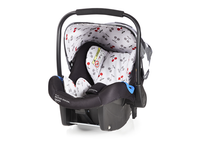 Cosatto Port Carseat - Mademoiselle