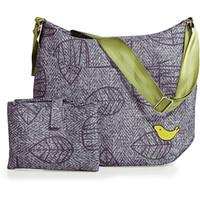 Cosatto Changing Bag