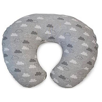 Chicco Boppy Nursing Pillow - Clouds