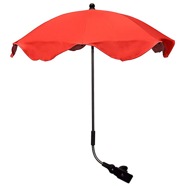 Universal Parasol - Red