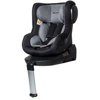 Osann Rex Car Seat