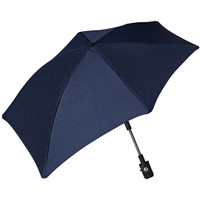 Universal Earth Parasol - Parrot Blue