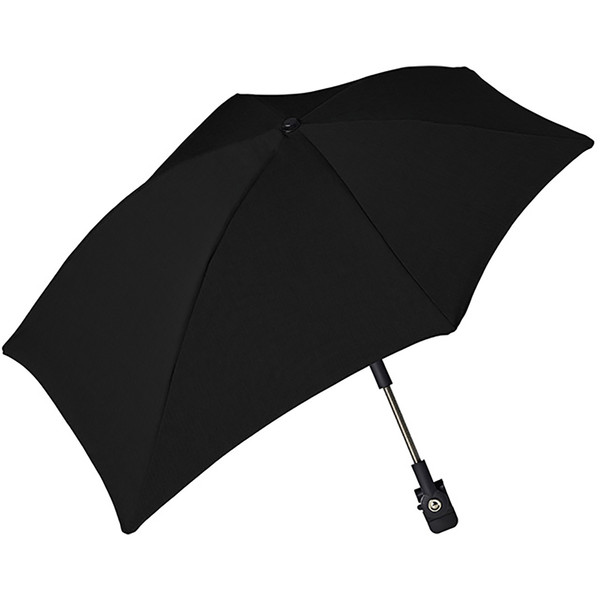 Joolz Quadro Universal Parasol - Nero