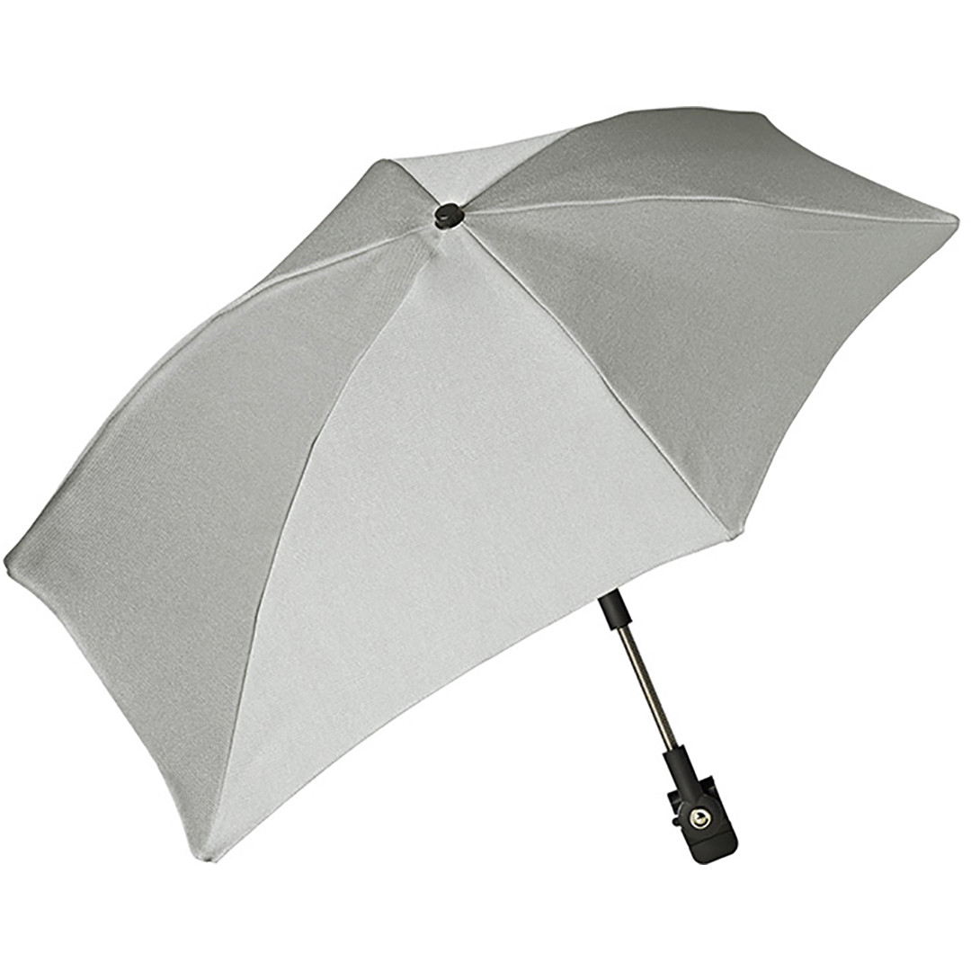 Joolz Quadro Universal Parasol - Grigio