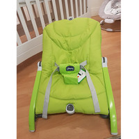 Chicco Pocket Relax Bouncer *FLOOR MODEL ONLY*