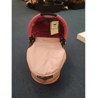 Quinny Dreami Carrycot *FLOOR MODEL ONLY*