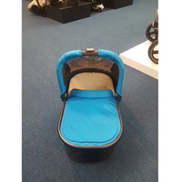 Uppababy Vista Carrycot Pre 2015 *FLOOR MODEL ONLY*